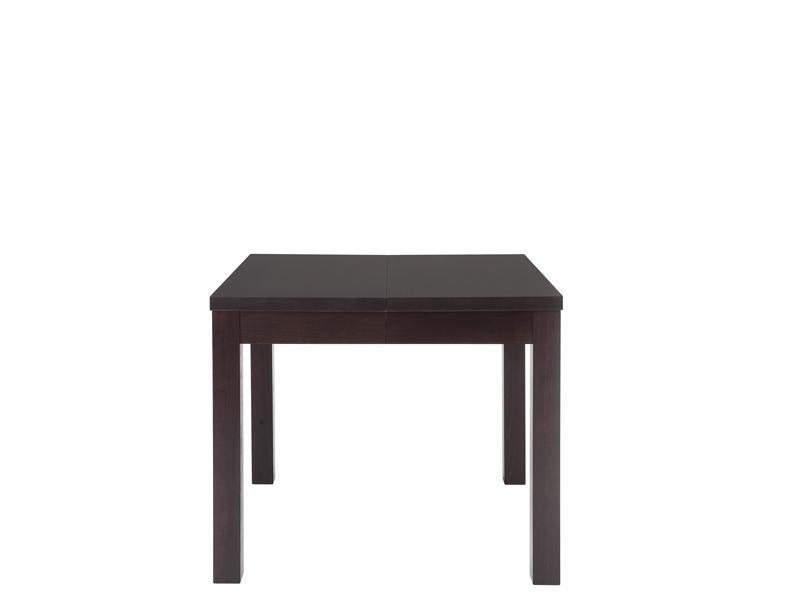 Jedálenský stôl - BRW - Ocean MAX 90 (pre 4 až 10 osôb)